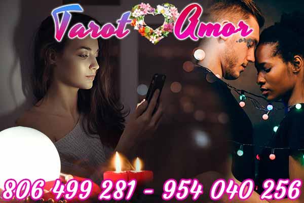 Una vidente profesional en el amor, de atención no presencial sino por teléfono, siempre será parte de las videntes sin gabinete las 24h en España